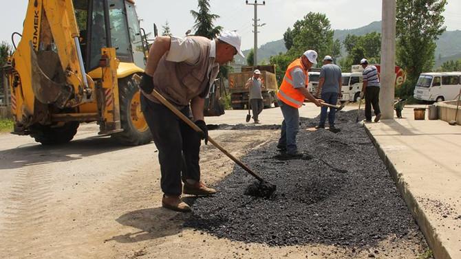 70 bin KİT çalışanı taşeron müjdesi bekliyor