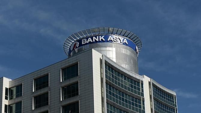 Bank Asya, TMSF'ye 610 milyon ödeyecek