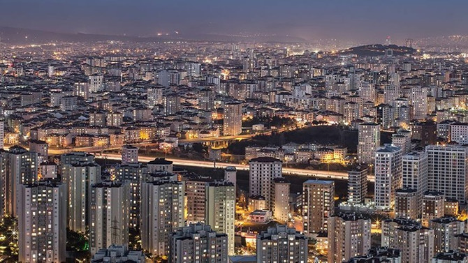 Prof. Dr. Ercan'dan 'İstanbul depremi' açıklaması