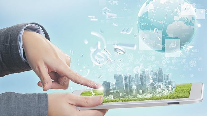 Sigorta sektörü teknolojik farkı kapatıyor