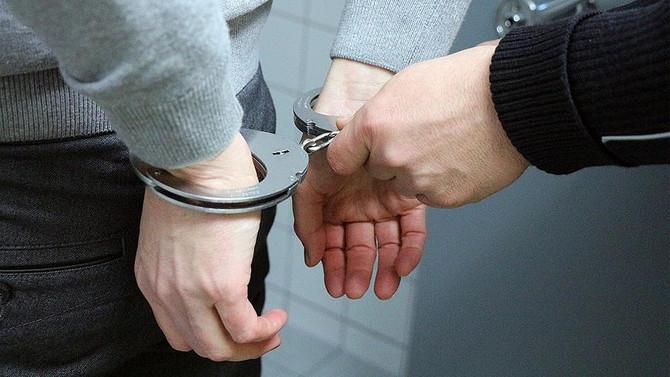 29 ilde FETÖ operasyonu: 121 gözaltı