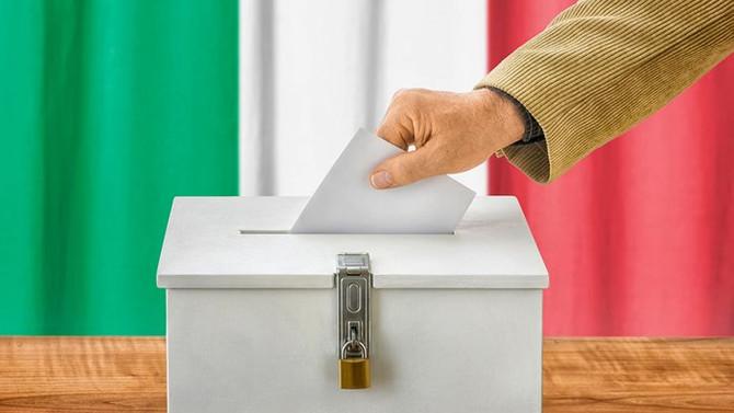 Hesse: İtalya'da iş dünyası güveni zarar görebilir