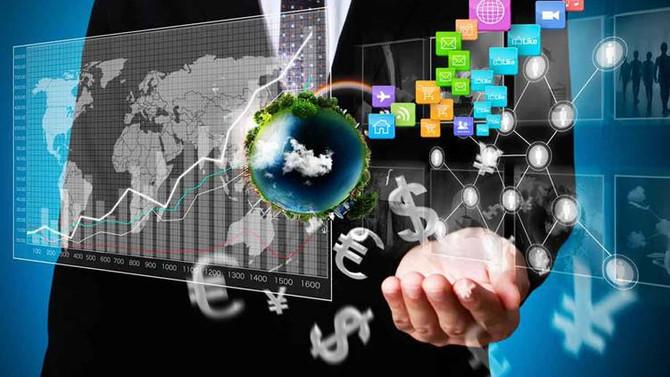 İş insanları daha fazla Çinli yatırımcı istiyor