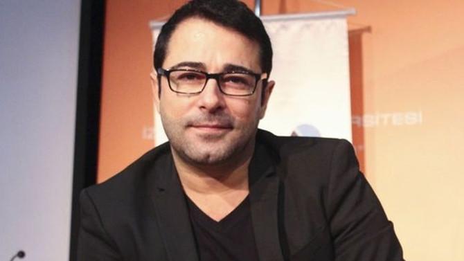 Atilla Taş'a 3 yıl hapis cezası kararı