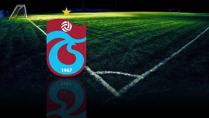 Trabzonspor, olağanüstü genel kurula gidiyor