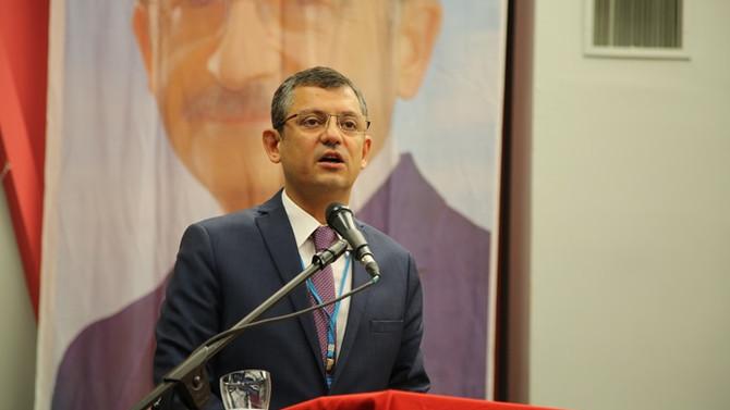 MHP seçim güvenliği raporunu istedi