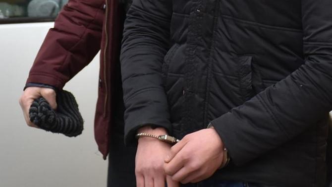 7 ilde FETÖ soruşturması: 23 asker tutuklandı