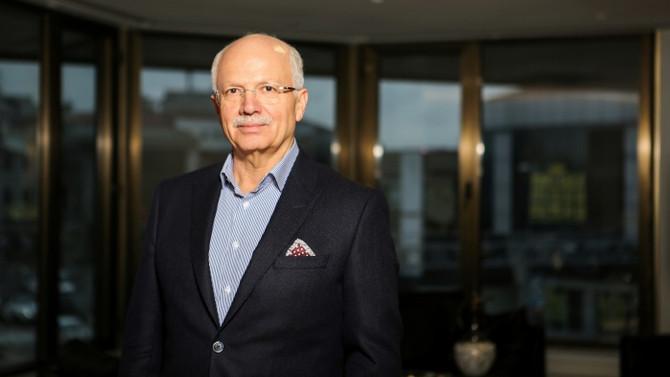 Kastamonu Entegre, İtalya'nın en büyük Türk yatırımcısı oldu
