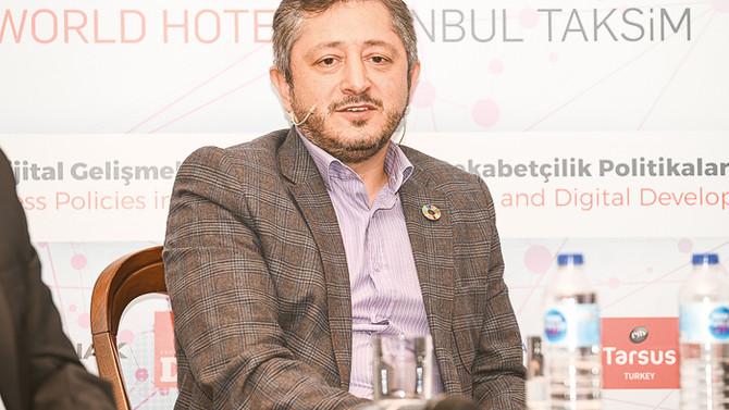BM büyük ihaleler açıyor, Türk şirketlerinin çoğu takip etmiyor