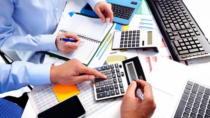 Piyasada kilidi açacak formül: Vergide kolaylık