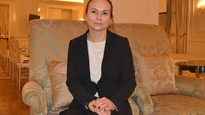 Türk yatırımcılar için özel paket hazırladık