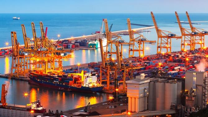 BAİB'ten ihracat için master plan