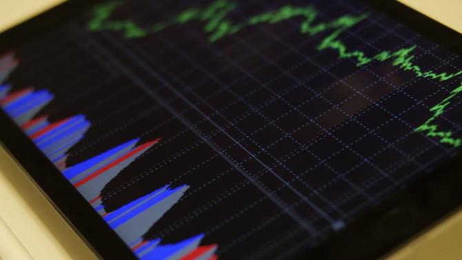 TL girişi piyasaları rahatlattı