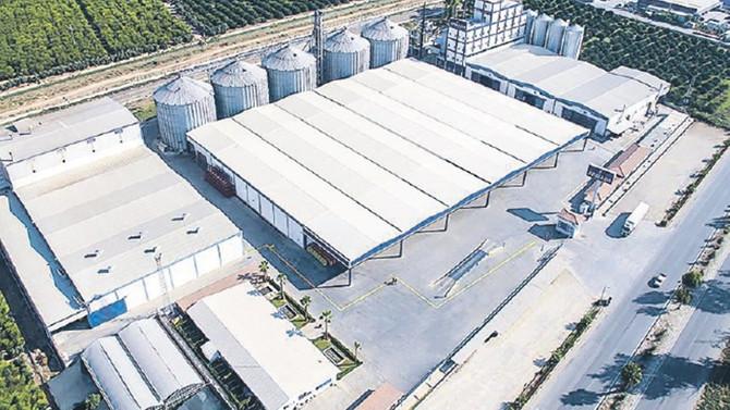 Armada Gıda, ihracatta kaliteli hizmet ile %20 büyüme hedefliyor