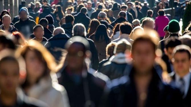 Ocak ayı işsizlik oranı tahmini yüzde 14.6
