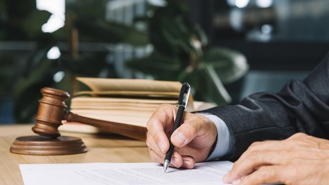 Konkordatoda üç mahkeme üç ayrı karar