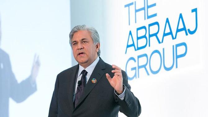 Abraaj'ın CEO'su ve yöneticisi tutuklandı