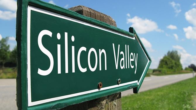 Silikon Vadisi Sultanlığı