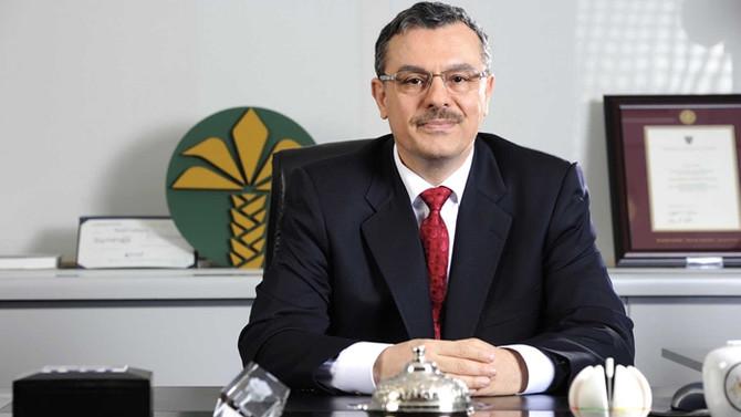Kuveyt Türk, 2020'de sermaye artıracak