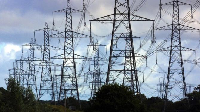 Elektrik yatırımını alım garantisine mahkum etmeyin