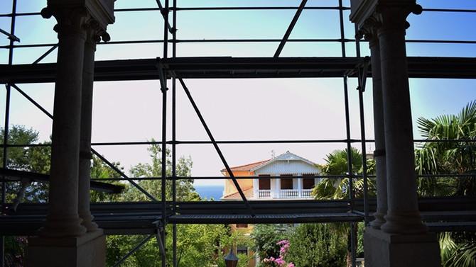 İstanbul, 16. Bienal'e hazırlanıyor