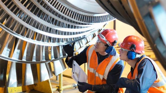 Trakya'nın ilk ve tek endüstriyel fuarı kapılarını açıyor