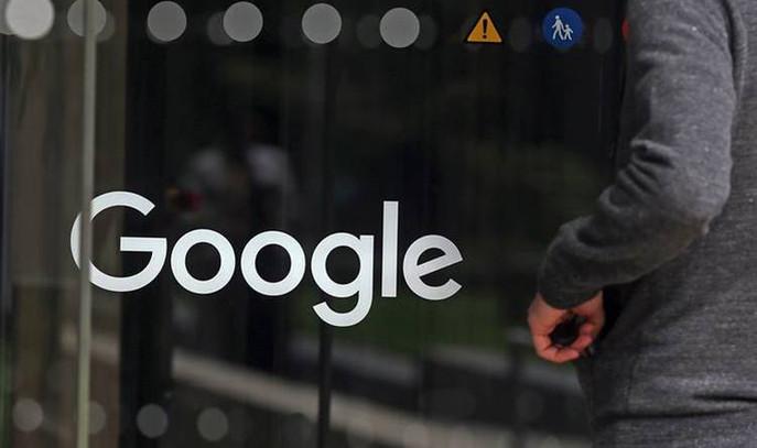 Google'ın en büyük 10 satın alımı