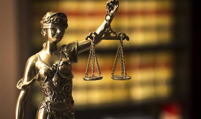 Hukuk sistemine en çok güvenen ülkeler