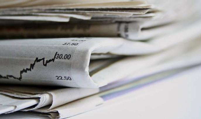 Günün gazete manşetleri (23 Mayıs 2018)