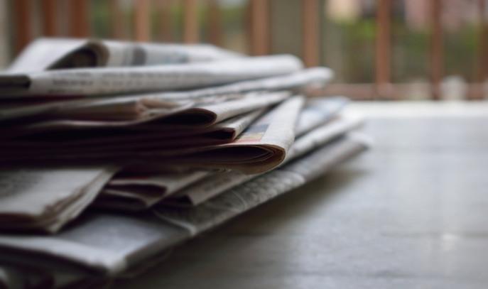 Günün gazete manşetleri (30 Temmuz 2018)