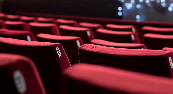 Beyaz perdeye 9 yeni film geldi