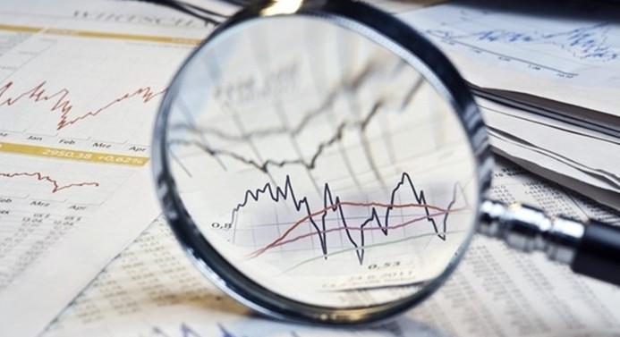 Ekonomik güven 18 ayın zirvesinde
