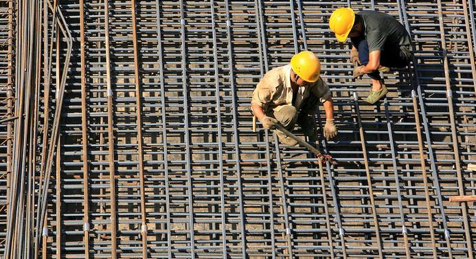 ATO'dan demir fiyatları uyarısı