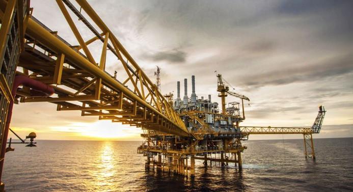En fazla petrolü Suudi Arabistan sattı