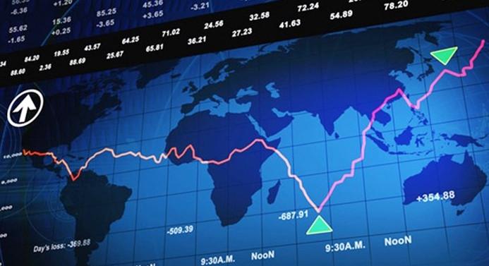 Tüyo peşinde koşan yatırımcı asıl getiriyi ıskalıyor