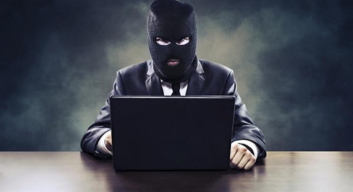 Hackerların 10 dolandırıcılık yöntemi