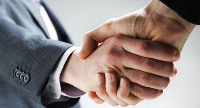 Şirket satışında 5 önemli etken
