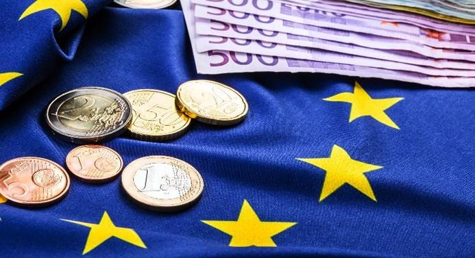 'Euro yıl sonunda 1.20'ye çıkabilir'