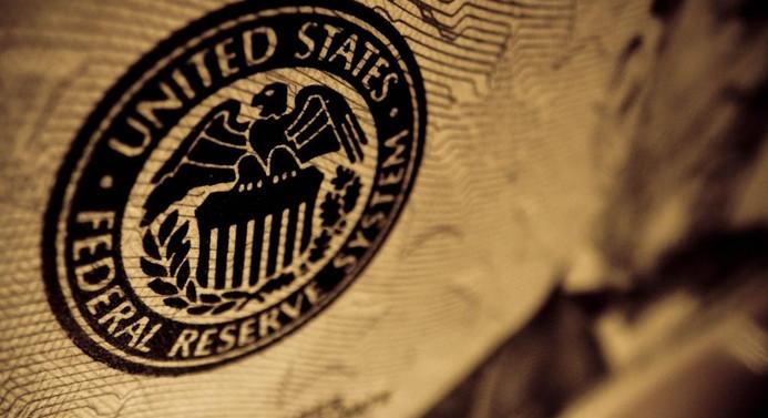 Fed: Bilanço küçültme görece yakında