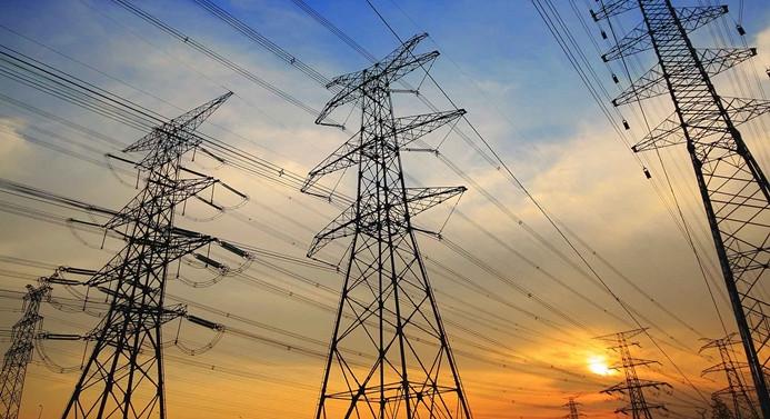 Elektrikte tüketim rekoru ilk defa sıkıntısız karşılandı