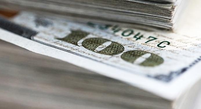 Dolar 3.60'ı aştı, yükseliş sürecek mi?