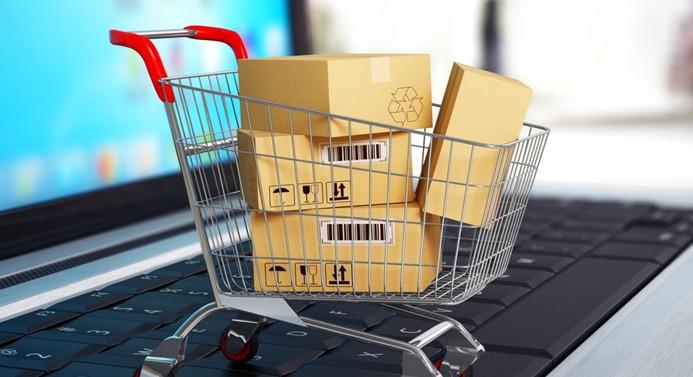 İnternet satışlarında engeller kalkacak, rekabet artacak