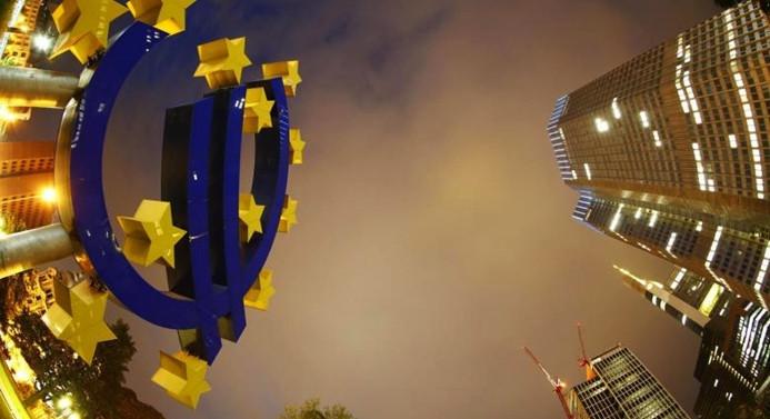 ECB, tarih konusundafikir ayrılığı yaşıyor