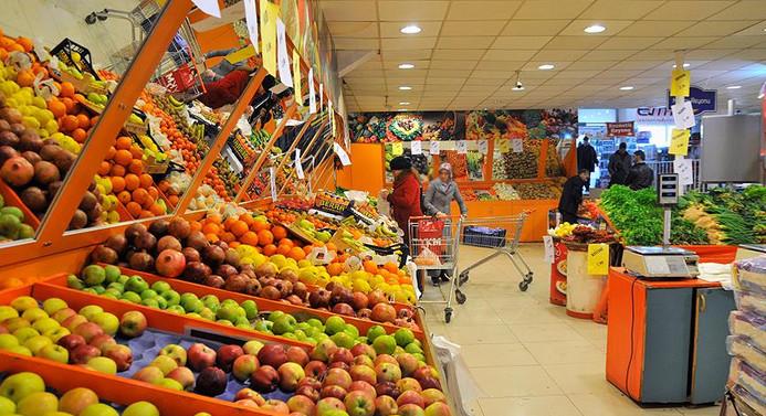 Tüketici güven endeksi eylülde yüzde 3,4 düştü