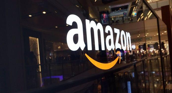 Amazon gözünü Türk ev tekstiline çevirdi