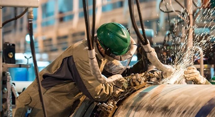Yurt dışı üretici fiyatlarında sınırlı artış