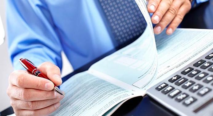 Kurulan şirket sayısı, eylül ayında yüzde 23,4 azaldı
