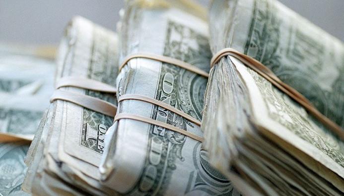 Dolarda dalgalı görünüm etkili