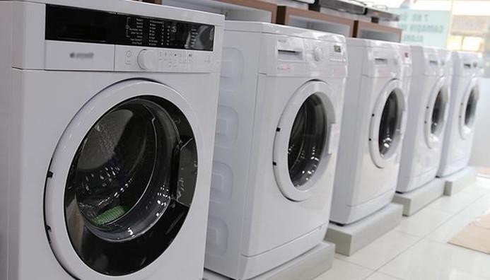Beyaz eşya satışları eylülde yüzde 7 arttı