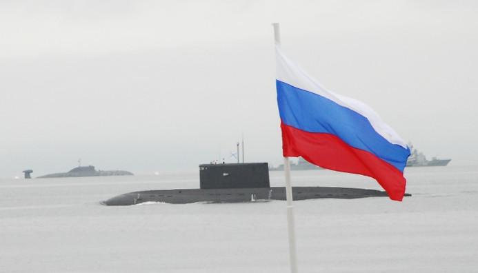 Rusya, Kuzey Kore gemilerini alıkoydu